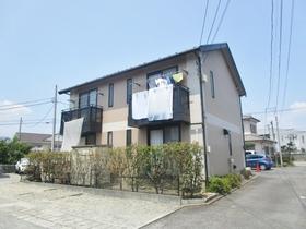 本厚木駅 バス20分「桝割停留所」徒歩2分の外観画像