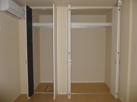 NーFlat 101号室