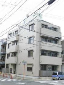 菊川駅 徒歩15分の外観画像