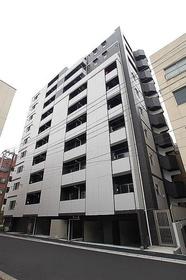 錦糸町駅 徒歩14分の外観画像