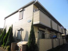 サンライズ花澤台Lの外観画像