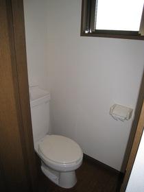 ドミール鹿島 3-D号室