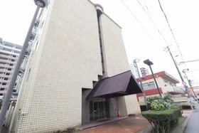 https://image.rentersnet.jp/ccdedbbb-ae01-4744-bf01-360323fb7c08_property_picture_1992_large.jpg_cap_外観