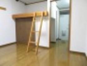 https://image.rentersnet.jp/cce84451-c93f-444a-9a04-8a59835d33fc_property_picture_959_large.jpg_cap_設備
