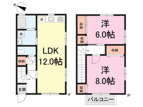 https://image.rentersnet.jp/ccfad0fe460a672c357f8891f656549d_property_picture_956_large.jpg_cap_間取図