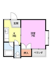 https://image.rentersnet.jp/cd18447d-ec9d-4809-9733-fc13a173a6f2_property_picture_958_large.jpg_cap_間取図