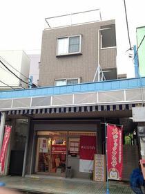 J-ASUKA(ジェーアスカ)の外観画像