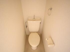 https://image.rentersnet.jp/cd2c9ff1-65d7-450a-bc0c-7d81557ff198_property_picture_955_large.jpg_cap_トイレ