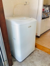 https://image.rentersnet.jp/cd3212ca-70cc-4c04-a65a-5a5d23022557_property_picture_953_large.jpg_cap_洗濯機付き
