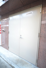 板橋本町駅 徒歩22分その他