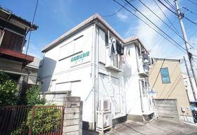 地震に強いセキスイハイム施工