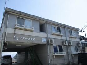 https://image.rentersnet.jp/cd8748d8-f7b4-4fd3-9bea-259db76d9350_property_picture_959_large.jpg_cap_外観