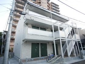 海老名駅 車9分3.1キロの外観画像