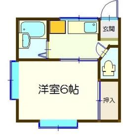 https://image.rentersnet.jp/cd99d25f-98f8-4f0d-a830-e3cf1d526480_property_picture_959_large.jpg_cap_間取図