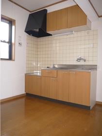 https://image.rentersnet.jp/cda3957b-d258-4f7b-83d4-b6af3b92c36a_property_picture_2419_large.jpg_cap_ガスコンロは入居者様にてご用意下さい。