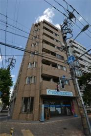 菊川駅 徒歩2分の外観画像