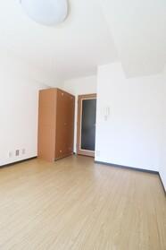南行徳パークスクエア 105号室