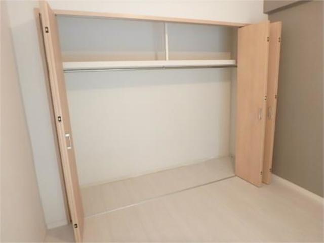 KEYAKI GARDEN(欅ガーデン)設備