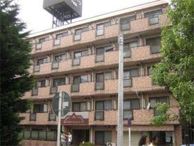 代田橋駅 徒歩9分の外観画像