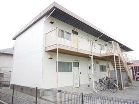 愛甲石田駅 車15分5.5キロの外観画像
