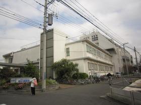 総合川崎臨港病院