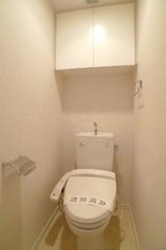 エスティメゾン大井仙台坂 806号室