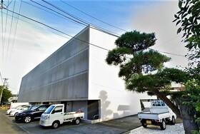 京王稲田堤駅 徒歩10分の外観画像