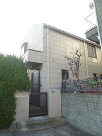 御嶽山駅 徒歩13分の外観画像