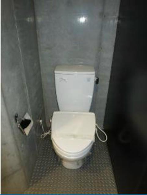 赤坂駅 徒歩5分トイレ