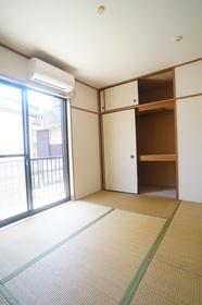 https://image.rentersnet.jp/ce062a99-7e6a-44d4-9e1f-448e6454450b_property_picture_2409_large.jpg_cap_★和室6帖★