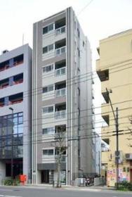 錦糸町駅 徒歩23分の外観画像