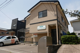 https://image.rentersnet.jp/ce0ee203-f5ee-4c22-868b-c0de90651b0a_property_picture_2419_large.jpg_cap_外観
