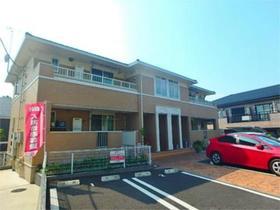 稲城駅 バス7分「坂浜診療所前」徒歩1分の外観画像