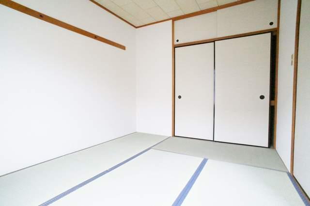 本厚木駅 バス21分「荻野新宿」徒歩2分居室
