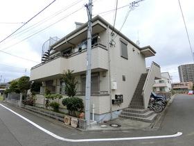 KOMAZAWAメゾンの外観画像