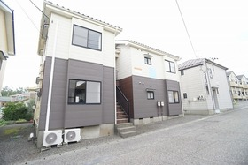 https://image.rentersnet.jp/ce230cce-ed4f-44d8-82ae-bec646900a69_property_picture_956_large.jpg_cap_外観