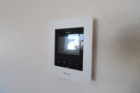 https://image.rentersnet.jp/ce3df844-c8ea-4587-807d-089360f71395_property_picture_1992_large.jpg_cap_設備