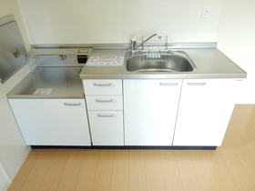 https://image.rentersnet.jp/ce534373-7de1-4922-91e1-1f554d437a5a_property_picture_953_large.jpg_cap_キッチン