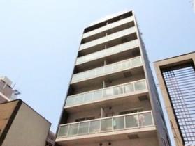 マイスターハウス川崎の外観画像