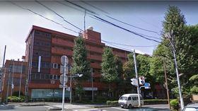 学園スカイマンションの外観画像