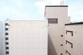 https://image.rentersnet.jp/ce7960dd-0205-4ed7-bf63-18123694b318_property_picture_2418_large.jpg_cap_景色