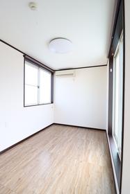 羽田293戸建 号室