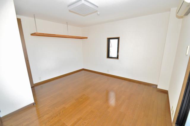 グランドール永和 内装は落ち着いた色合いで、くつろげる空間になりそうですね。