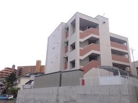北仙台駅 徒歩12分の外観画像
