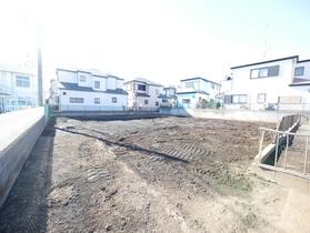 本厚木駅 バス5分「厚木高校前」徒歩8分の外観画像