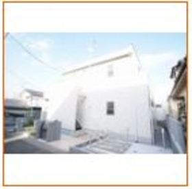 リブリ・FERIO希望ヶ丘の外観画像