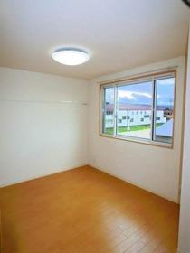 https://image.rentersnet.jp/ceca5c69-628d-4f3e-9269-cc31fd9fc367_property_picture_1993_large.jpg_cap_居室
