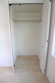 ソフィアコートB 101号室