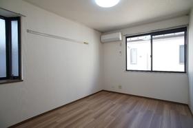 コーポベガ 205号室