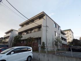 湘南深沢駅 徒歩5分の外観画像